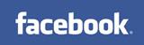 facebook Huisbrouwerij de Vliet